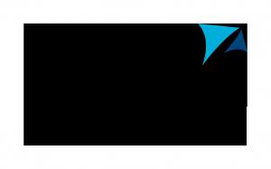 Avvo-Logo-No-Mark