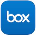 BoxappiOS150px
