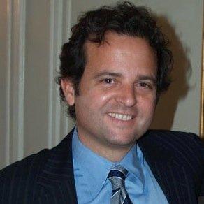 David-Robb-CEO