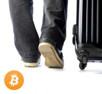 Expedia.com bitcoin lockup_large square