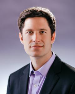 Michael Mattmiller.