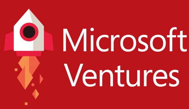 Microsoft-Ventures-OG