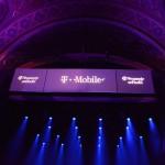 T-Mobile_Uncarrier 5.0 concert