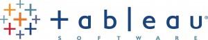 Tableau_cmyk [Converted]
