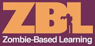 ZBL-title-logo