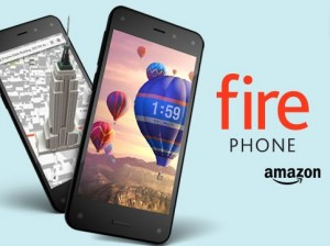amazon fire phone on att
