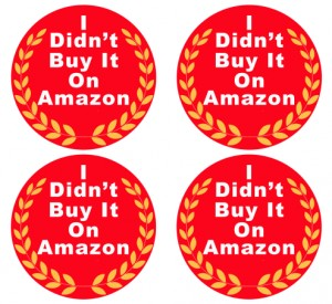 amazon-stickers111