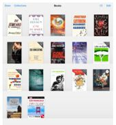 apple-bookss44555