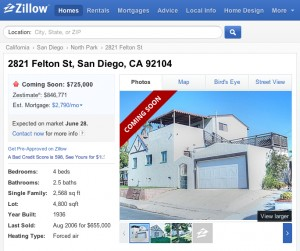 comingsoon-zillow