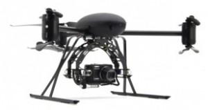 drones55