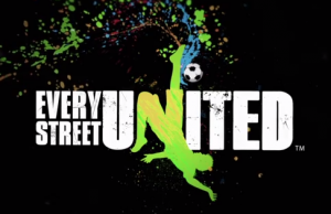 everystreetunited