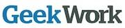 geekwork-300x68