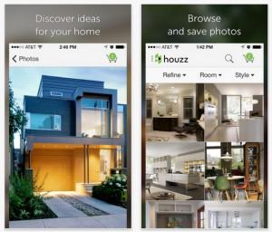 houzz-app1