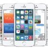 iOS 8