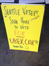 seattle voters sign here