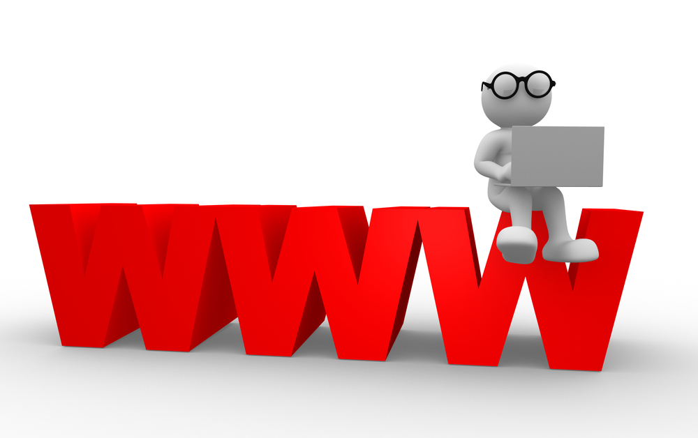 how to buy my domain name