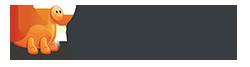 small_plain_logo