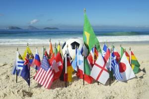 soccer-flags-worldupshutterstock_188527556