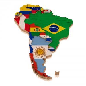 southamerica-shutterstock_161006279