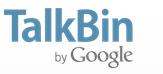 talkbin111