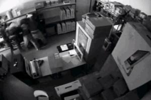thieves-mac22