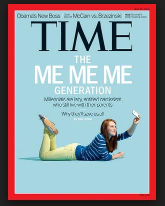 time-magazine11