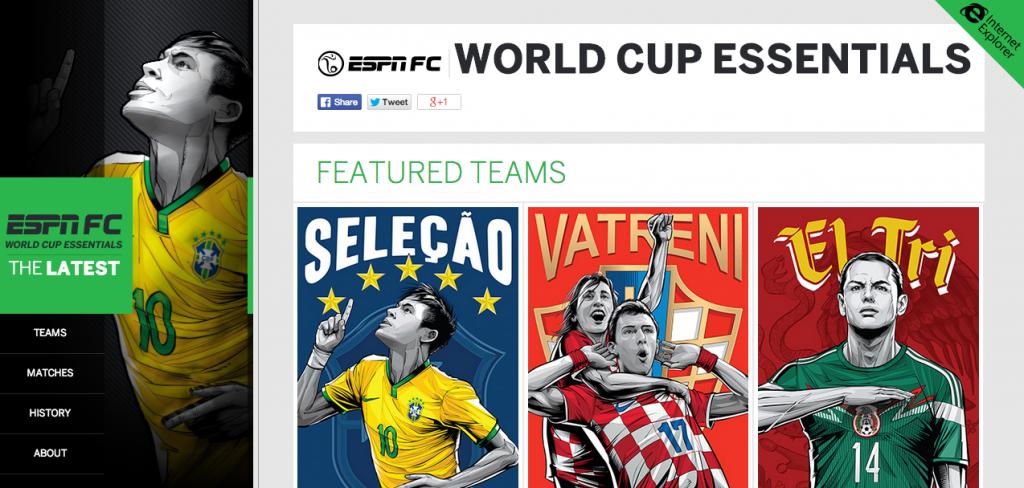 worldcupIE