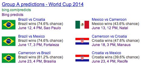 worldcupbing1