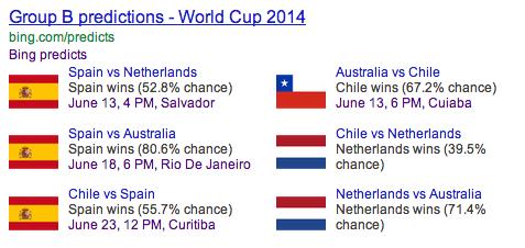 worldcupbing2