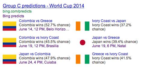 worldcupbing3