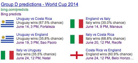 worldcupbing4