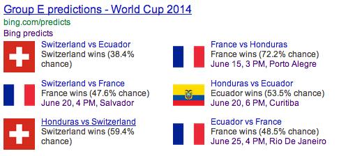 worldcupbing5