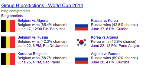 worldcupbing8