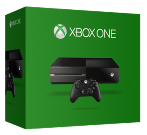 How to buy an Xbox One for less than $250