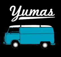 yumas444