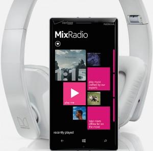 4-Hero-mixradio-2000x1000-jpg