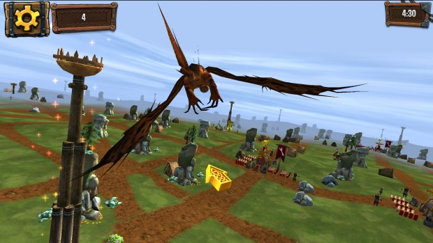 Dragons-Adventure-World-Explorer-Beacon-Lighting-21