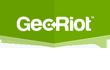 GeoRiotLogo