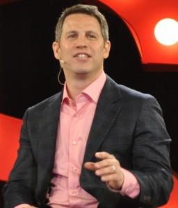 Greg Schwartz