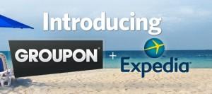 Groupon_Expedia