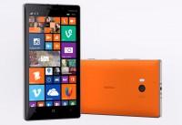 Lumia-930