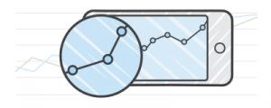 Mobile_Analytics