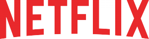 Netflix rolls out a new logo.