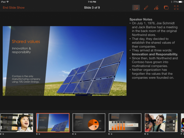 Presenter-View-in-PowerPoint-for-iPad-1024x768