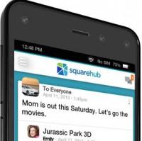 SquareHub_FirePhone_Feed