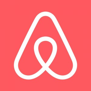 airbnb21