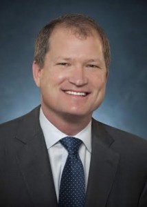 Neil Ashe, the global head of Walmart.com