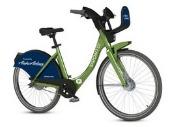 bikeshare12