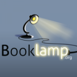 booklamp-logo