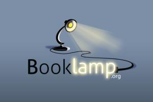 booklamp-logo